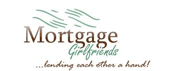 MortgageGirlfriends
