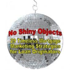 Marketing strategies for loan organizations (2)