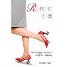 Reinventing The Heel