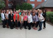 2013-chicago-mastermind-attendees