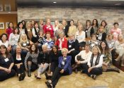 2014-chicago-mastermind-attendees