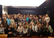 2015-chicago-mastermind-attendees